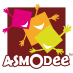 Asmodée