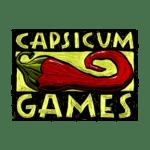 Capsicum Games logo