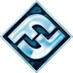 Fantasy fligh games logo