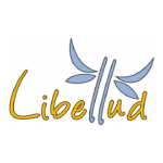 Libellud-Logo