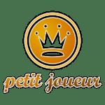 Petit-Joueur_Logo