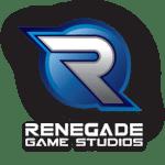 Renegade Games Studio