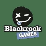 black rock1