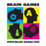 brain-games-logo