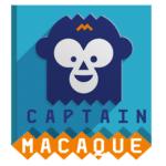 captain-macaque-logo