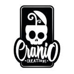 cranion creation