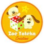 zoe yateka logo