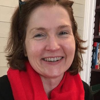 Cathy SUIGNARD