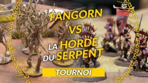 Grâce à Teroenza nous vous proposons de visionner quelques parties du tournoi de ce…