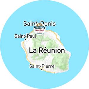 Sortilèges - La Réunion